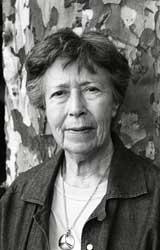 Yvette-Z'Graggen